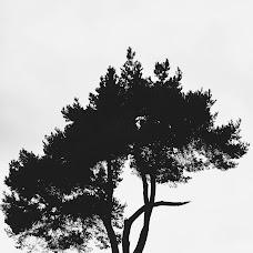 Свадебный фотограф Сергей Афоничев (SAfonichev). Фотография от 16.08.2016