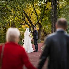 Wedding photographer George Ungureanu (georgeungureanu). Photo of 20.01.2019