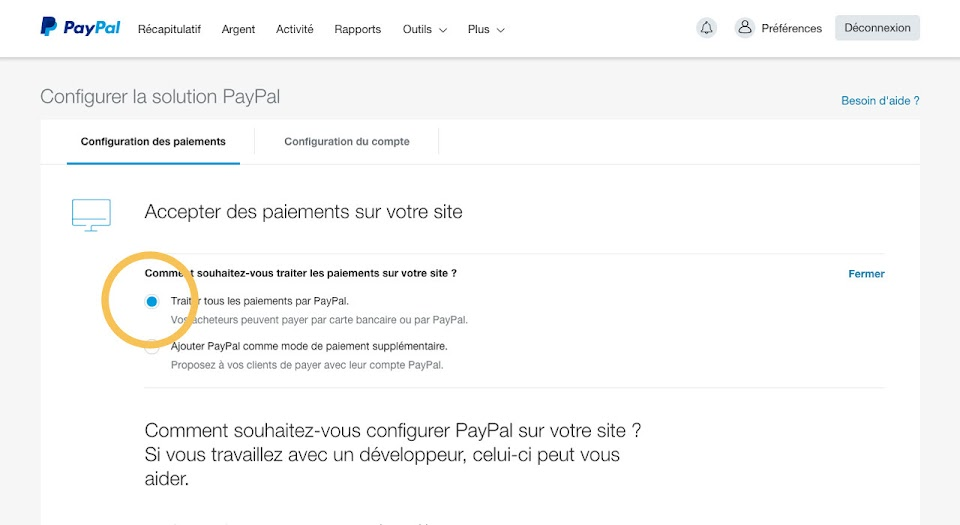 paypaljpg