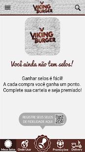 Viking Burger - náhled