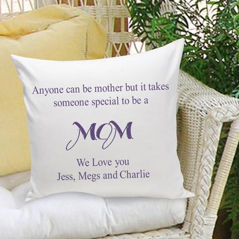 Gift Ideas for Mother\'s Day | Her Campus
