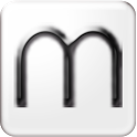 Monato Restaurant icon