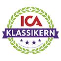 ICA-klassikern icon