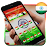 Elegant Indian Flag Launcher file APK for Gaming PC/PS3/PS4 Smart TV