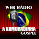 Download Namoradinha Gospel For PC Windows and Mac