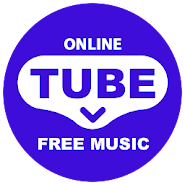 free download mp3 music player apk