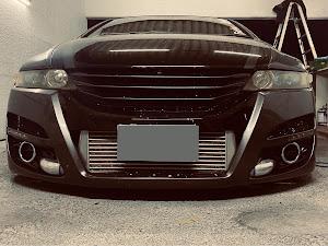 オデッセイ RB1 Rb1 Vip customのカスタム事例画像 佐々木さんの2020年10月08日21:09の投稿