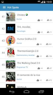 Spotbros- screenshot thumbnail