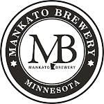 Logo of Mankato Leaf Raker Nut Brown Ale