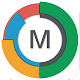 Powerful System Monitor v2.5.2