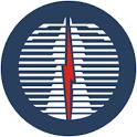 Patrosoft icon