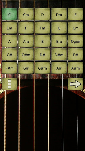 Download Real Guitar - Virtual Guitar Pro MOD APK 10