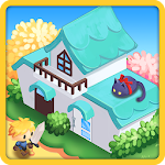 Tap Town 3.9.1