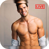 Hot Gay Live Video Chat Advice