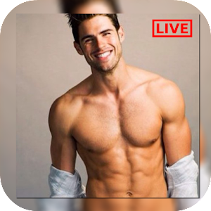 hot gay video chat