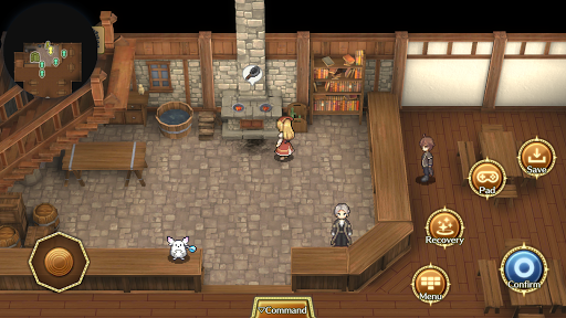 [Premium] RPG Marenian Tavern Story  image 15