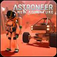 Astroneer: New Adventure
