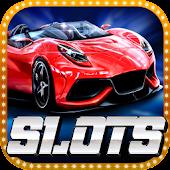 High Speed Slots Vegas Casino