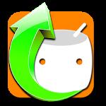 Upgrade to Marshmallow v3.0