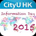 CityU Information Day 2015