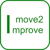 IMove2Improve (Unreleased)