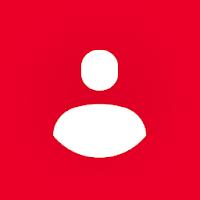 OnePlus Account