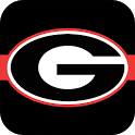 Georgia Bulldogs Gameday LIVE icon