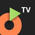 Persik: TV, кино, сериалы, мультфильмы icon