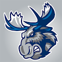 Manitoba Moose icon
