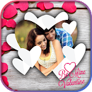 Valentine Day Photo Frames v 2.0