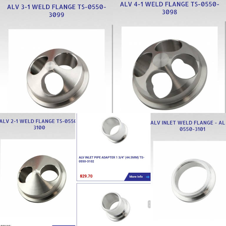 Goleby's Parts - Price match guarantee on any advertised Rrp