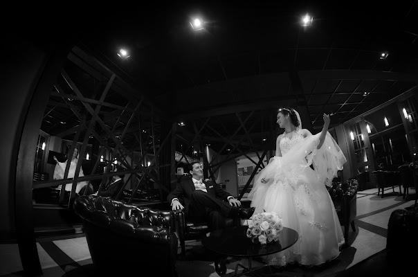 Fotógrafo de bodas Perla Callirgos (callirgos). Foto del 31.12.2015