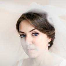 Wedding photographer Eldar Gurtuev (ElGuru). Photo of 15.11.2017