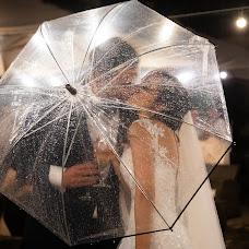 Fotografo di matrimoni Elisabetta Figus (elisabettafigus). Foto del 06.08.2018
