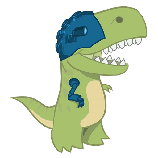 kiberzauras avatar image