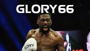 Glory 66 thumbnail