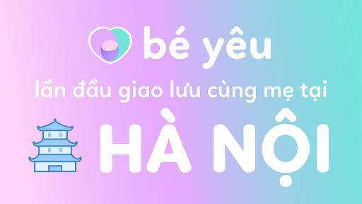trai-nghiem-app-be-yeu-nhan-con-loc-qua-tang-cho-be-tai-trien-lam-vietbaby-fair-ha-noi