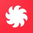 Juggernaut (Formerly Airtel Books) icon