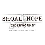 Logo of Shoal Hope Ciderworks Little Tart