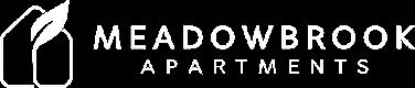 Meadowbrook Apartments Homepage