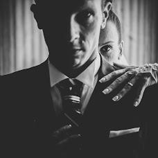 Wedding photographer Mauro Pozzer (mauropozzer). Photo of 31.05.2016