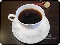Rumba Coffee倫爸客製烘培咖啡