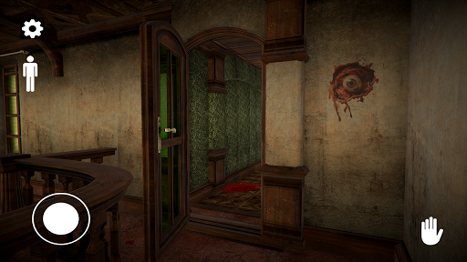 Granny House Chapter 2-Scary Santa Horror Game 1 de.gamequotes.net 2