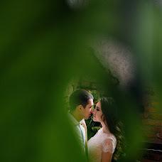 Wedding photographer Aleksandr Fedorenko (Alexfed34). Photo of 31.03.2018