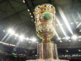 Coupe d'Allemagne : le RB Leipzig connaît son adversaire en demies