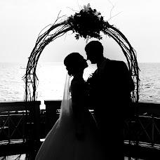 Wedding photographer Yuliya Shauerman (Shauerman). Photo of 30.01.2016
