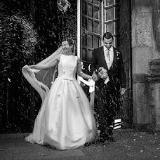 Fotógrafo de bodas Elda Maganto (eldamaganto). Foto del 22.02.2017
