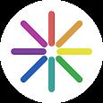 Spectrum: Colour Matching Game