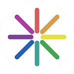 Spectrum: Colour Matching Game icon