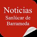 Noticias Sanlucar de Barrameda icon